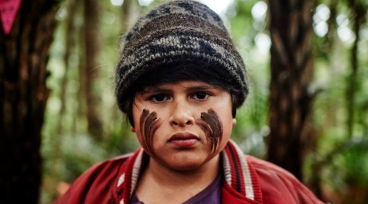 Hunt-For-the-wilderpeople-filmloverss