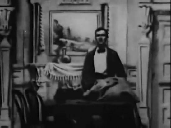 Sherlock-Holmes-Baffled-filmloverss