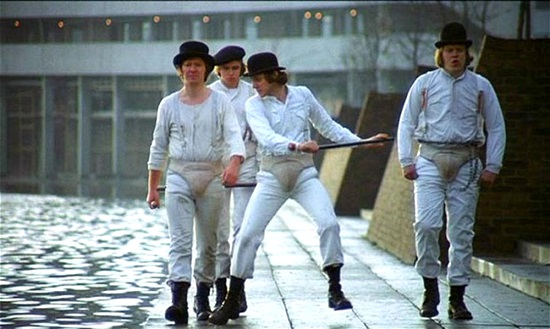 a-clockwork-orange-4-filmloverss