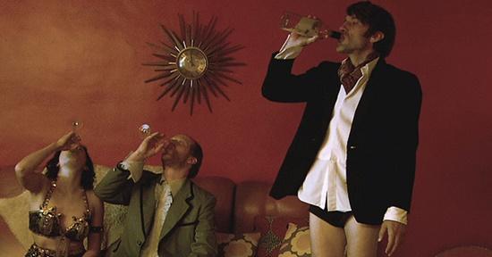aaaaaaaah-lucy-honigman-steve-oram-if-istanbul-2016-filmloverss