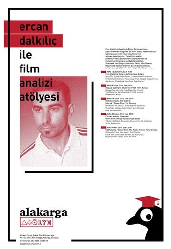 alakarga-atolye-afis-filmloverss
