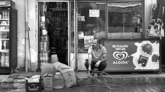 ali-kemal-cinar-vesarti-gizli-if-istanbul-2016-filmloverss