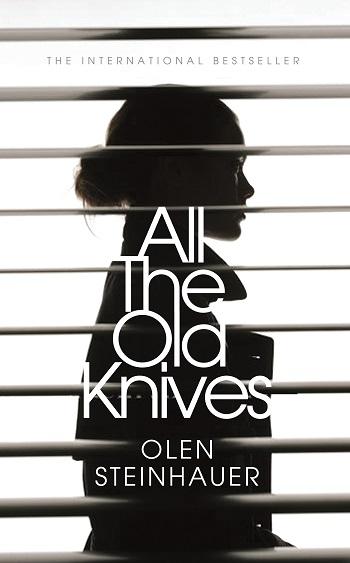 all-the-old-knives-kapak-filmloverss