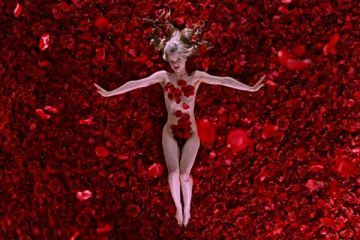 american-beauty-filmloverss