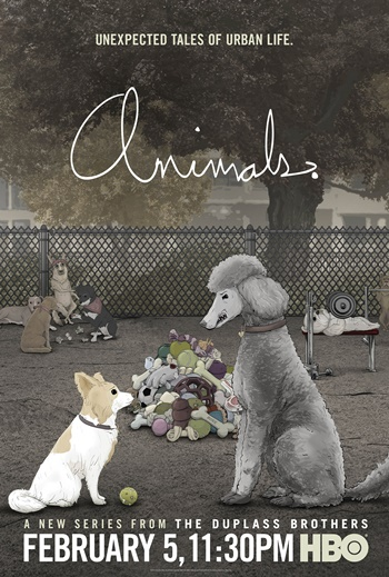 animals-poster-2-filmloverss