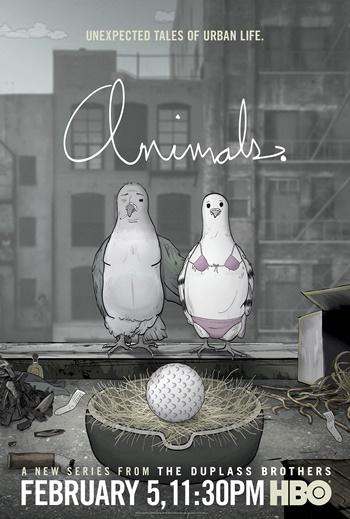 animals-poster-4-filmloverss
