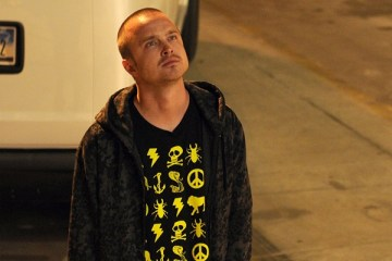 breaking-bad-aaron-paul-better-call-saul-filmloverss