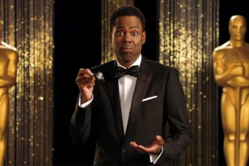 chris-rock-tan-2016-oscar-toreni-videosu-filmloverss