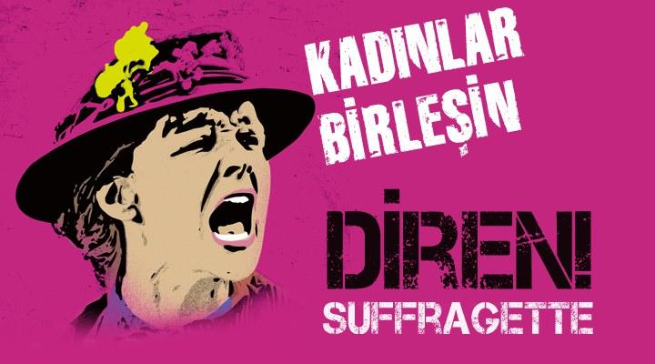 diren-suffragette-filmloverss