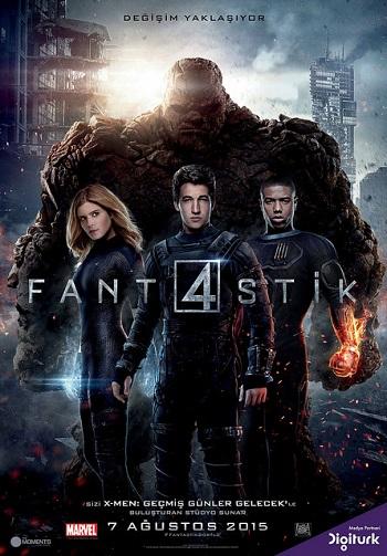 fantastic-four-poster-filmloverss