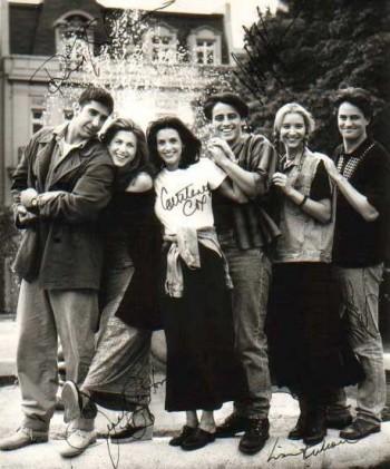friends-series-filmloverss