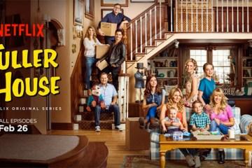 fuller-house-gorsel-2-filmloverss