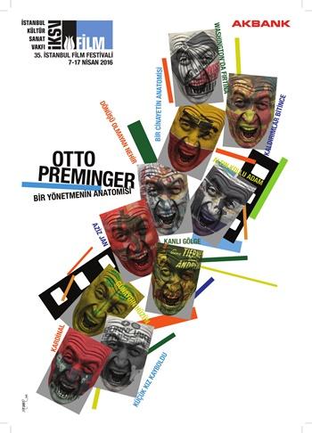 iksv-otto-preminger-filmloverss