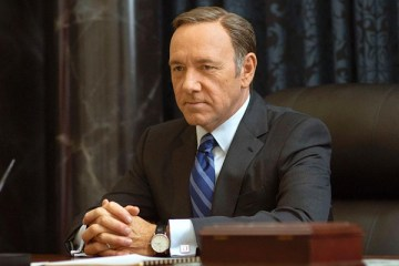 kevin-spacey-rebel-in-the-rye-da-rol-alack-filmloverss