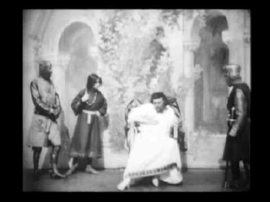 king-john-1899-ilk-shakespeare-uyarlamasi-filmloverss