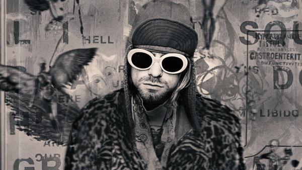 kurt-cobain-filmloverss