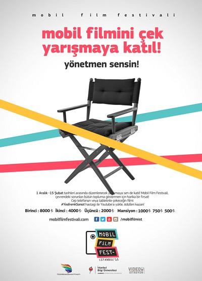 mobil-film-festivali-poster-3-filmloverss