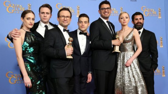 mr-robot-golden-globes-filmloverss