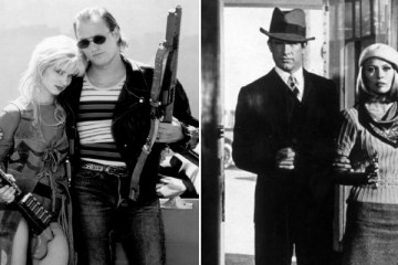 natural born bonnie and clyde-filmloverss
