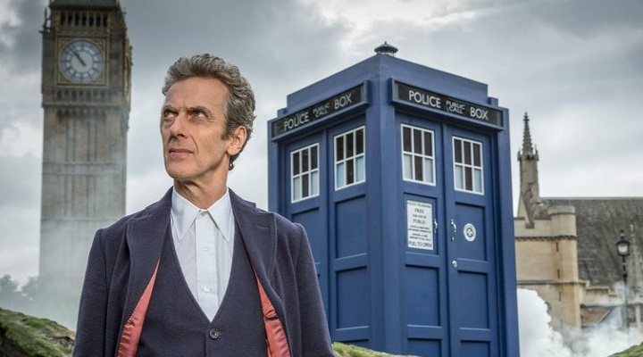 peter-capaldi-doctor-who-filmloverss