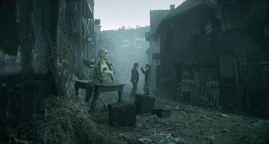 sanatorium-filmloverss