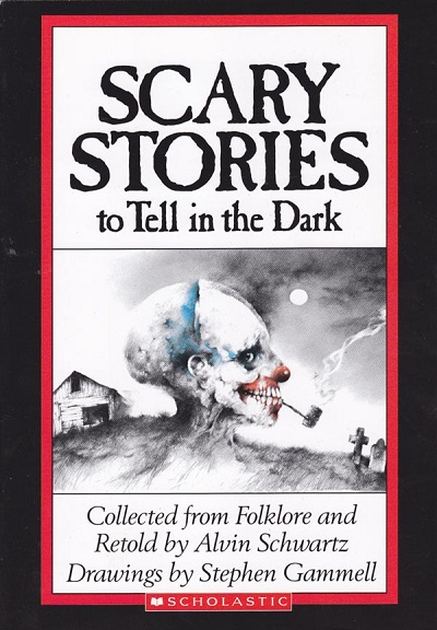 scary-stories-to-tell-in-the-dark-kapak-filmloverss