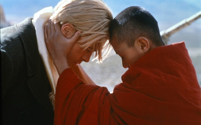 seven-years-in-tibet-filmloverss