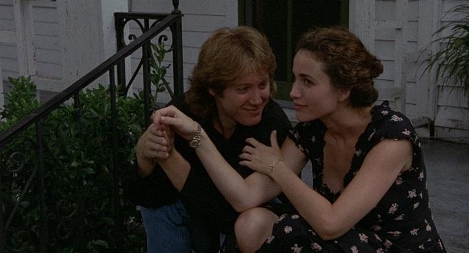 sex-lies-and-videotape-gorsel-2-filmloverss