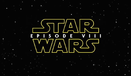 star-wars-episode-viii-2017-nin-sonuna-ertelendi-filmloverss