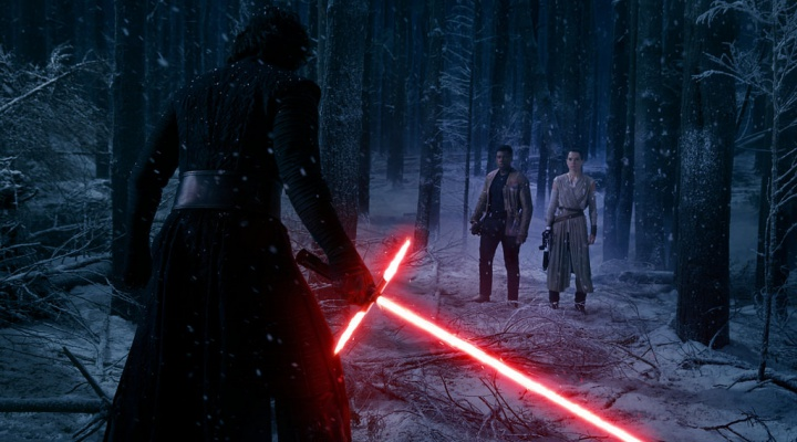 star-wars-ertelendi-filmloverss