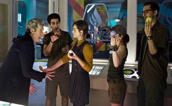 steven-moffat-doctor-who-filmloverss