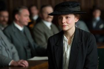 suffragette_filmloverss