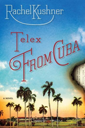 telex-from-cuba-book-tv-series-filmloverss