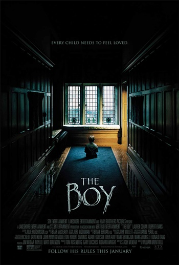 the-boy-fragman-poster-filmloverss