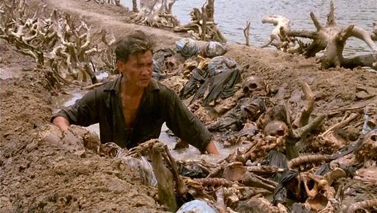 the-killing-fields-filmloverss