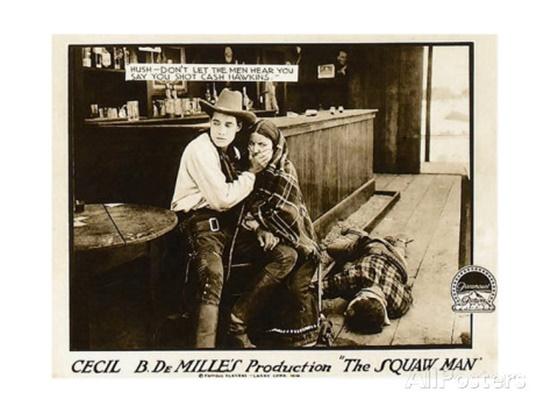 the-squaw-man-cecil-b-demilles-filmloverss