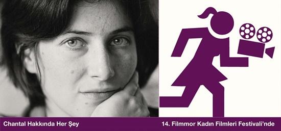 14-Filmmor-afis-chantal-akerman-filmloverss
