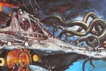 20000-leagues-under-the-sea-nin-cekimlerine-sonbaharda-baslaniyor-filmloverss