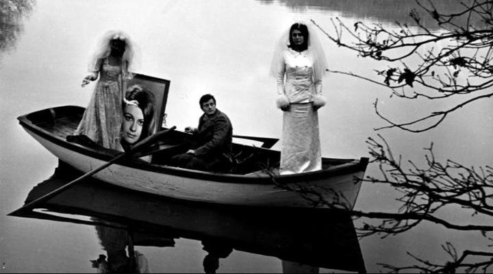 50-yil-sonra-sevmek-zamani-filmloverss