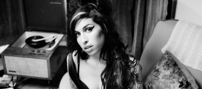 Amy-2015-filmloverss