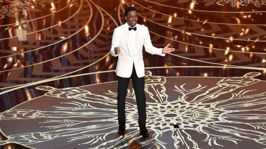 Chris-Rock-Oscars-filmloverss
