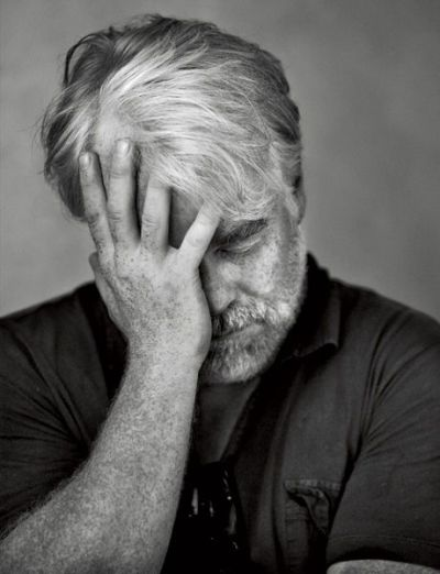 Philip Seymour Hoffman-5-Filmloverss