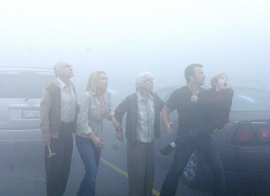 The-Mist-4filmloverss