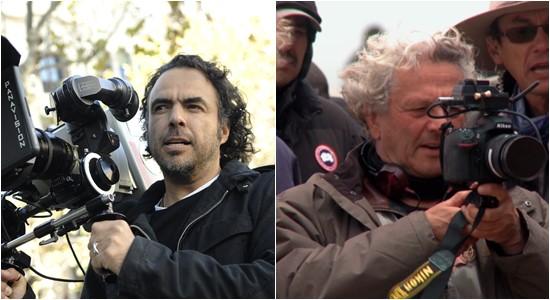 alejandro-gonzalez-inarritu-george-miller-filmloverss