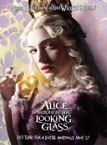 Alan-Rickmanlı-Alice-Through-the-Looking-Glass-2-filmloverss