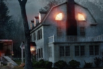 amityville-the-awakening-den-fragman-filmloverss