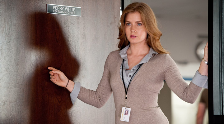 amy-adams-sharp-objects-dizisi-filmloverss