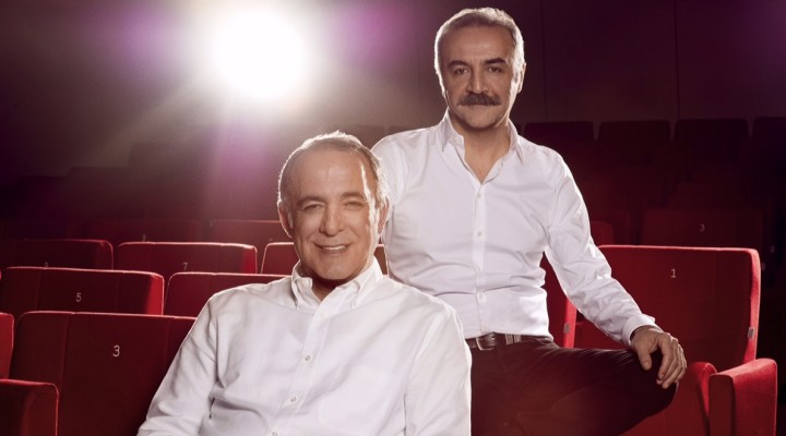 ankara-onur-filmloverss