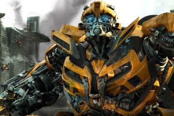 bumblebee-transformers-filmloverss