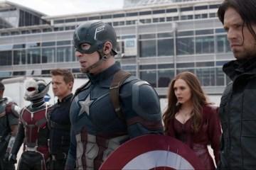 captain-america-civil-war-türkçe-tanitim-filmloverss